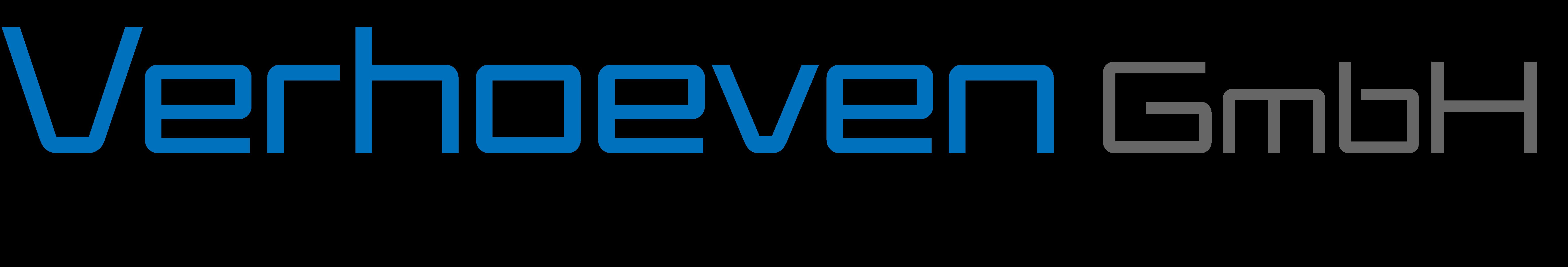 Verhoeven GmbH